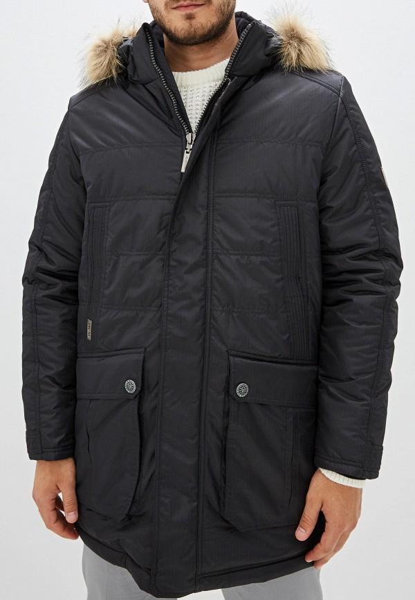 Куртка утепленная Alpex Alpex MP002XM0MMXF куртка утепленная alpex alpex mp002xg00htn