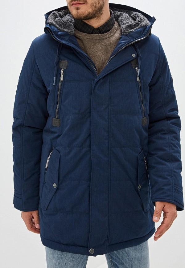 Куртка утепленная Alpex Alpex MP002XM0MMXG куртка утепленная alpex alpex mp002xg00htn