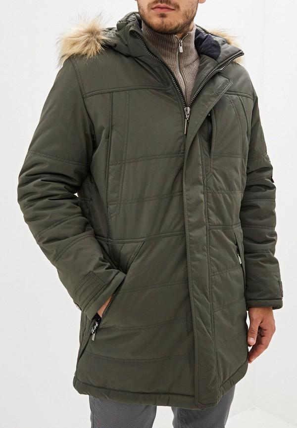 Куртка утепленная Alpex Alpex MP002XM0MMXL куртка утепленная alpex alpex mp002xg00htn