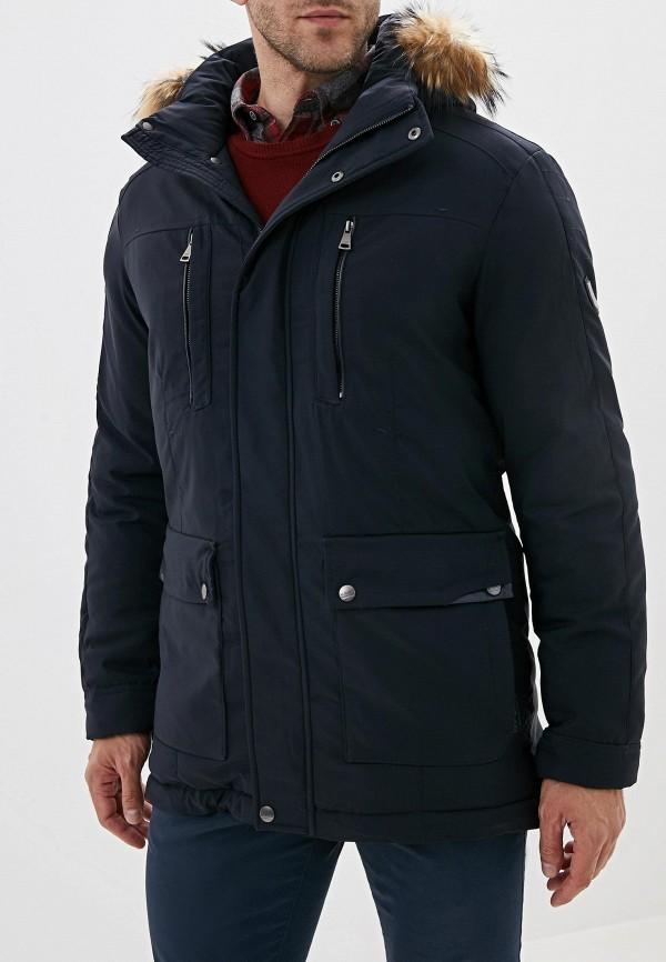 Куртка утепленная Al Franco Al Franco MP002XM0MMXN все цены