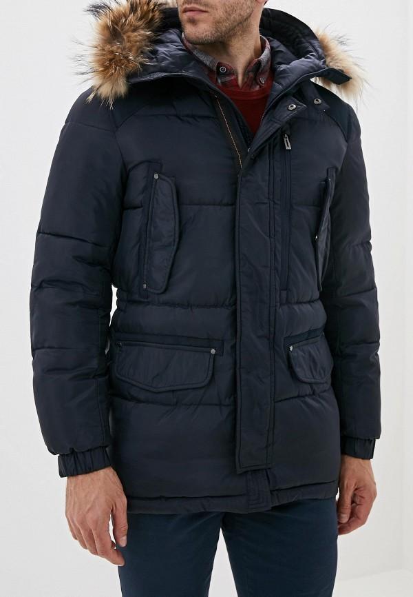 Куртка утепленная Jorg Weber Jorg Weber MP002XM0MMXY цена