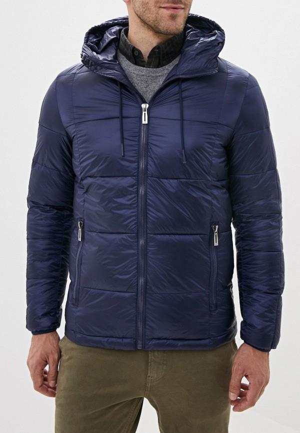 Куртка утепленная Jorg Weber Jorg Weber MP002XM0MMY1 цена