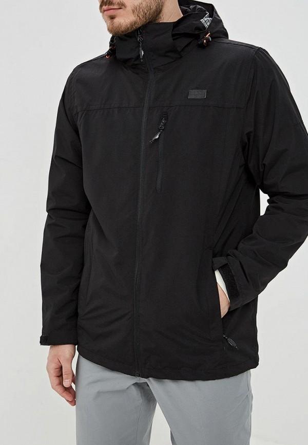 лучшая цена Куртка Trespass Trespass MP002XM0MO4X