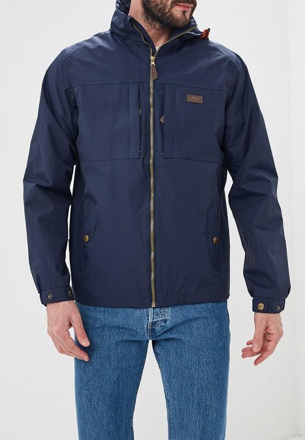 Куртка Trespass Trespass MP002XM0MO57 цена 2017