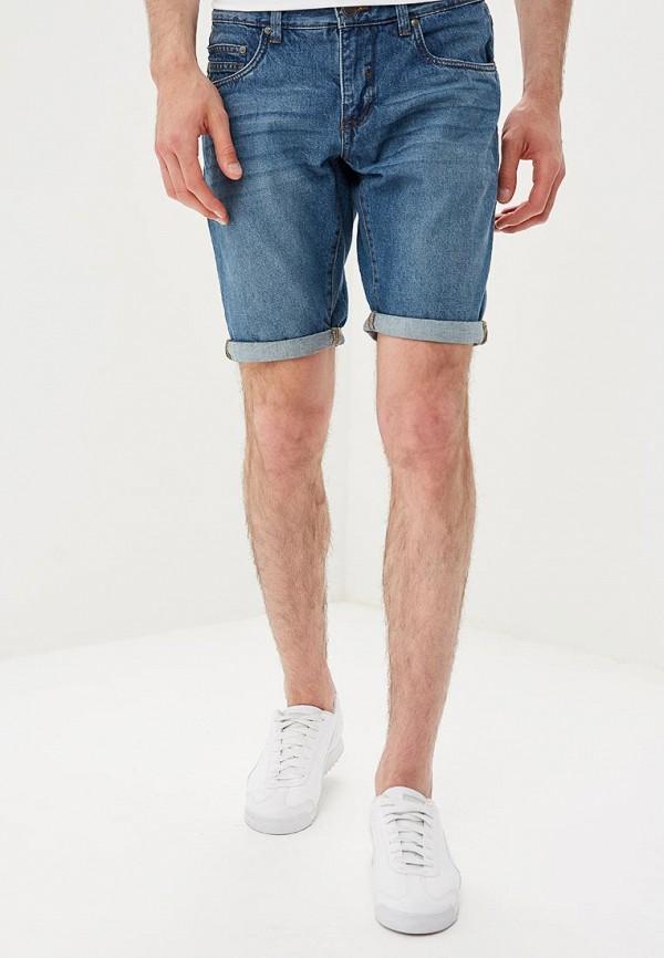 Шорты джинсовые Shine Original Shine Original MP002XM0MPYE original mikroe 1430 free shipping