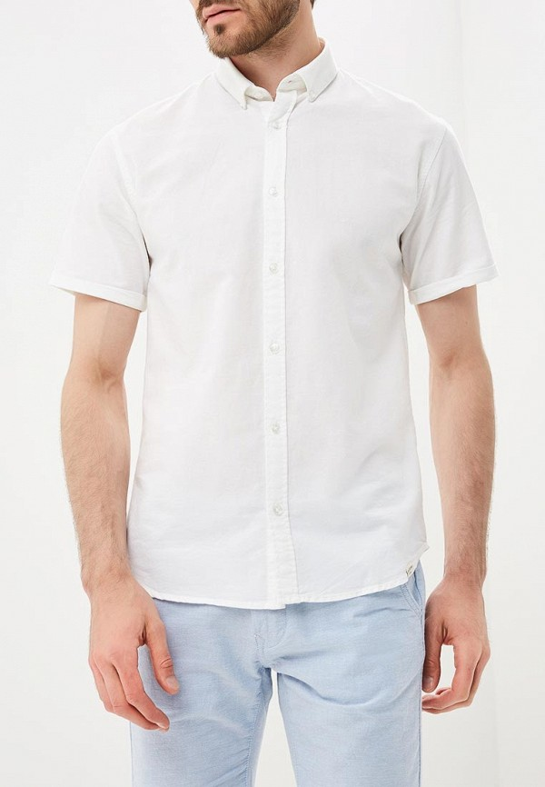 Рубашка Shine Original Shine Original MP002XM0MPYJ