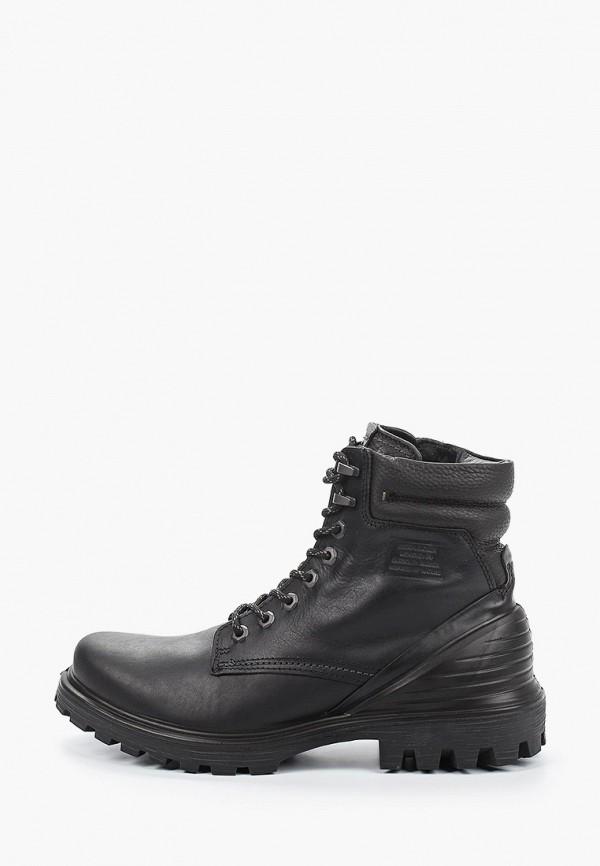 Ботинки Ecco Ecco MP002XM0MRD5