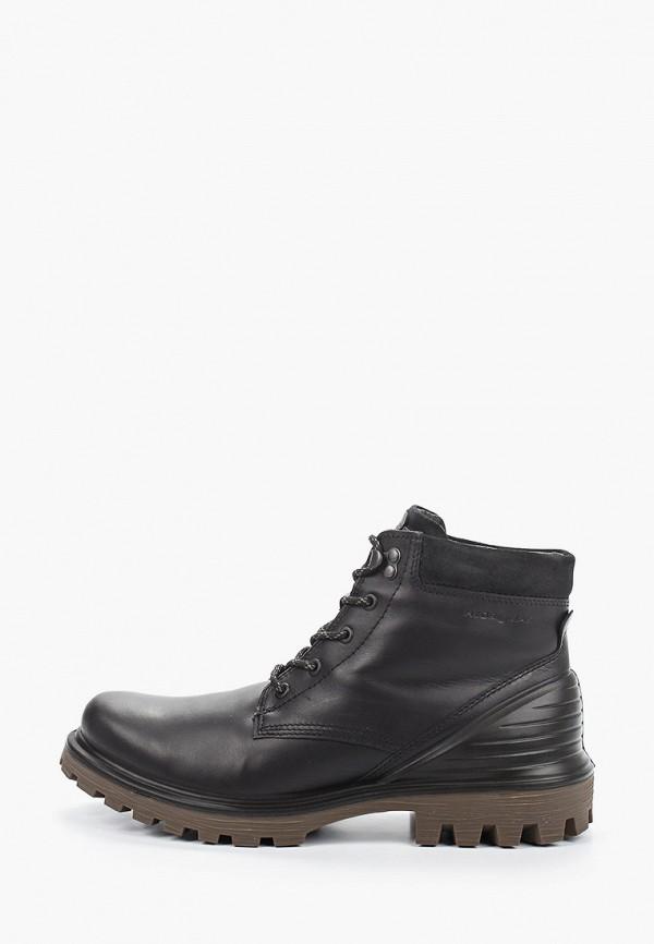 Ботинки Ecco Ecco MP002XM0MRD8 ботинки ecco winter zone
