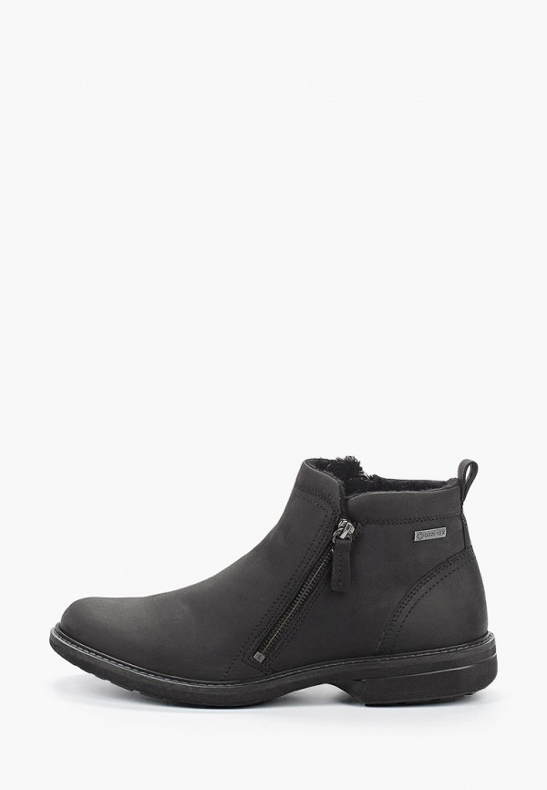 Ботинки Ecco Ecco MP002XM0MRDC цена