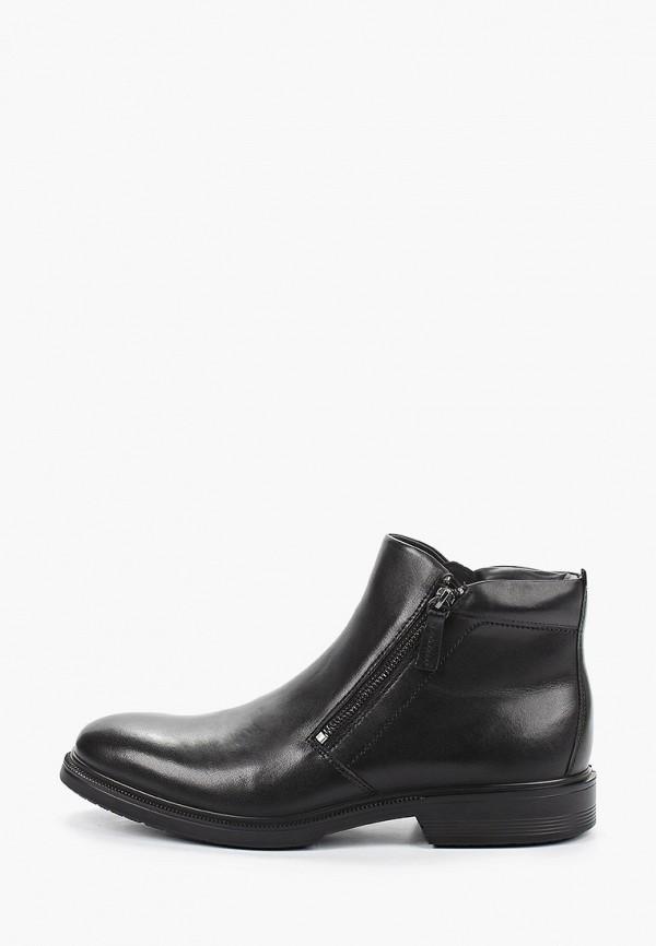 Ботинки Ecco Ecco MP002XM0MRDF ботинки ecco winter zone