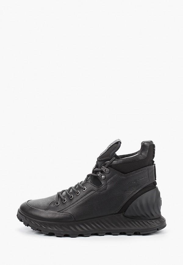 цена на Ботинки Ecco Ecco MP002XM0MRDI