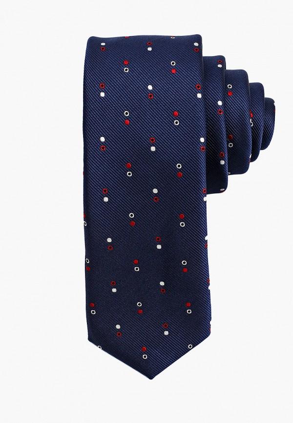 Галстук Boss Boss MP002XM0MRRB boss black галстук