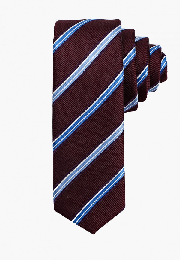Галстук Boss Boss MP002XM0MRRD boss black галстук