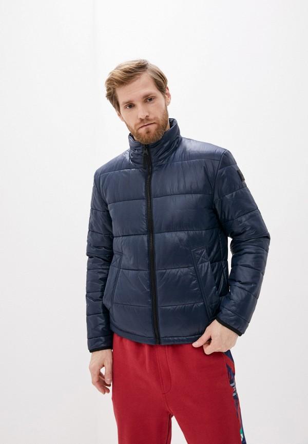 Куртка утепленная Boss Boss MP002XM0MS0M boss orange куртка