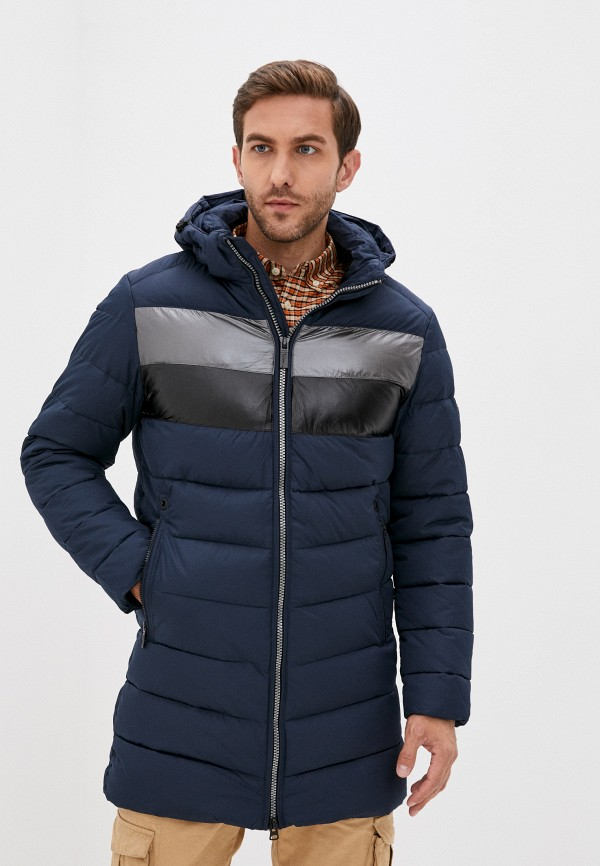 Куртка утепленная Pantamo