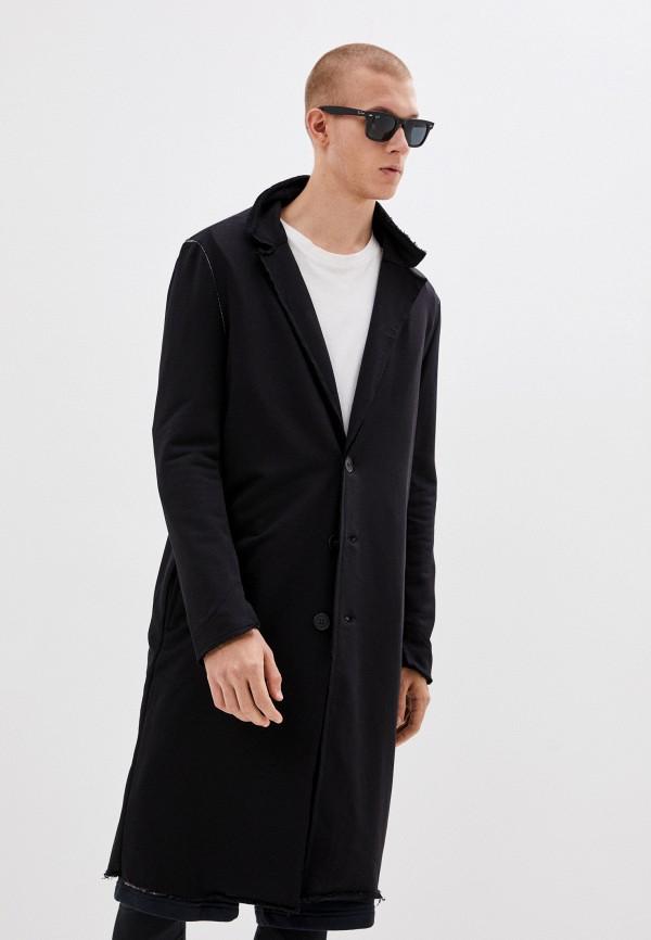 Пальто Bobsyouruncle