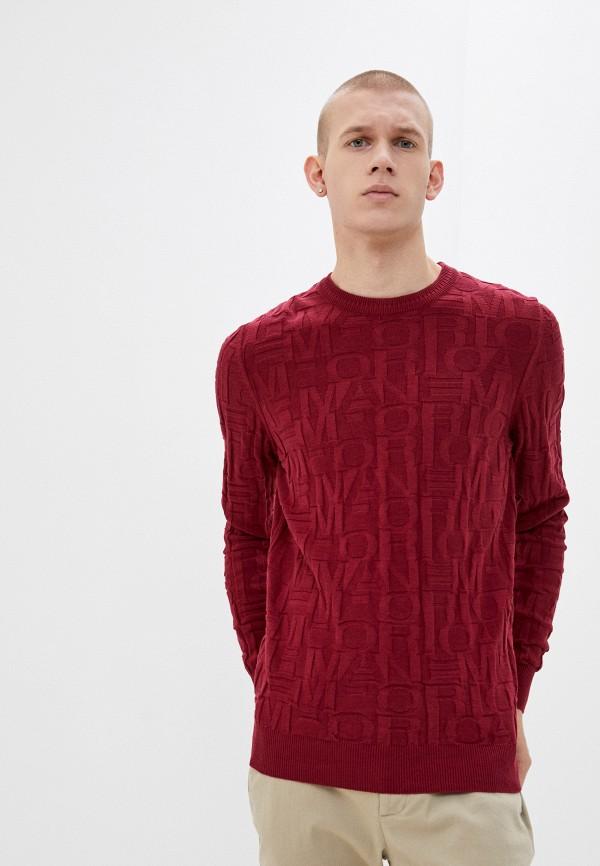 Джемпер Win&Wool