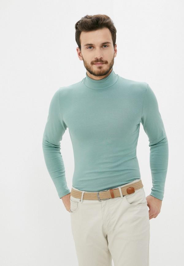 Джемперы, свитеры и кардиганы