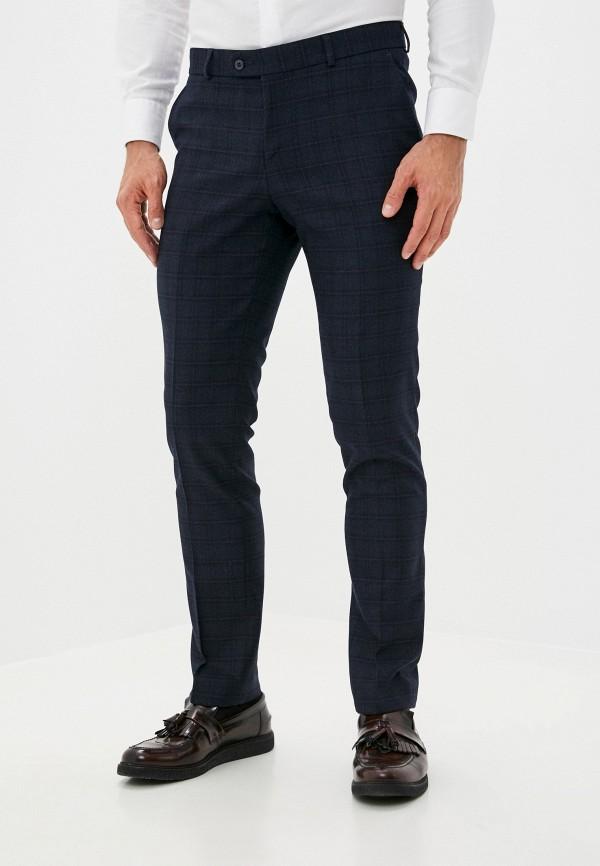 Классические брюки