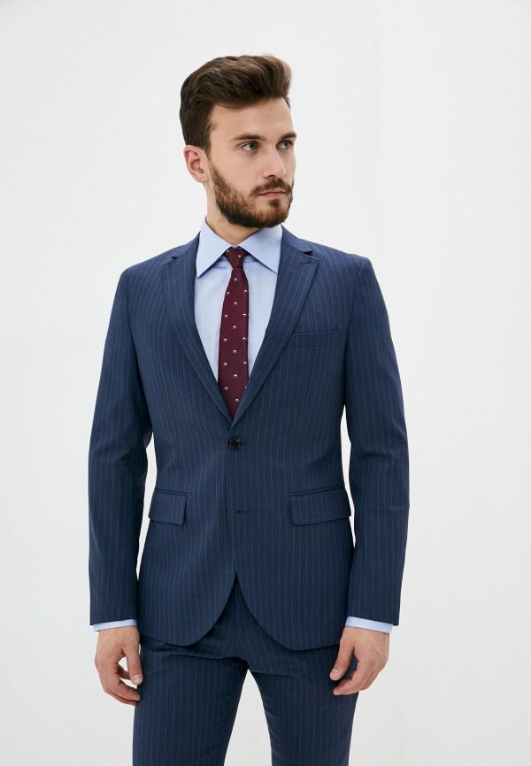 Пиджак Matinique