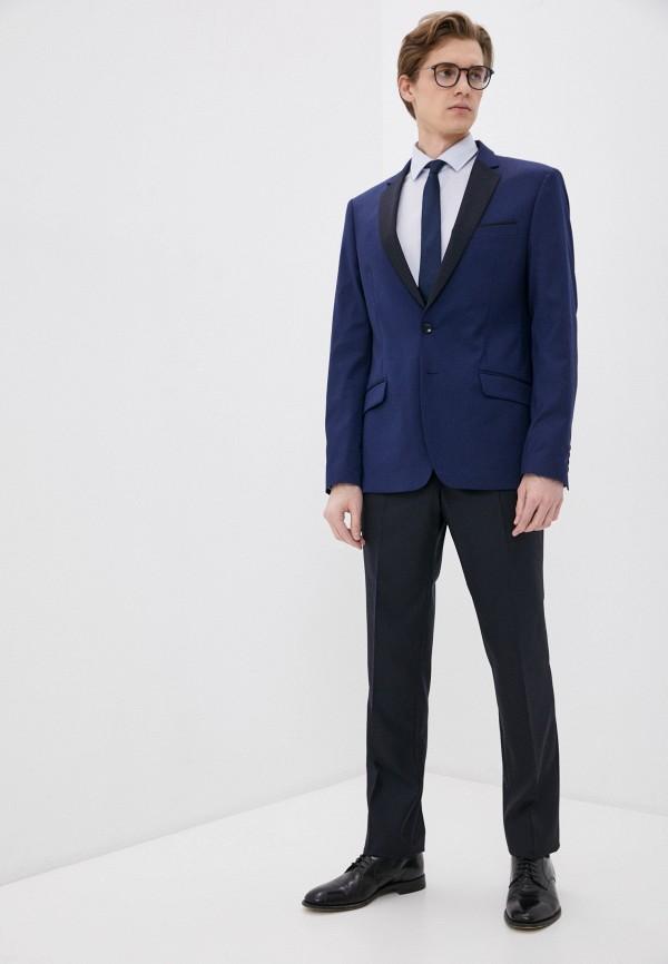 мужской классические костюм bazioni, разноцветный