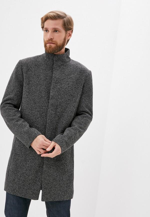 Пальто O'stin