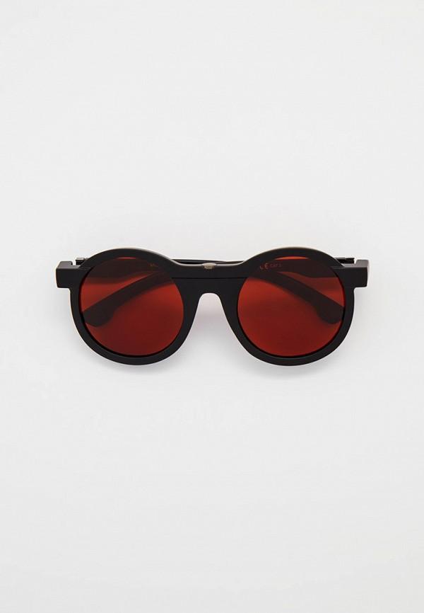 Очки солнцезащитные Matrix MP002XM0MX1GNS00