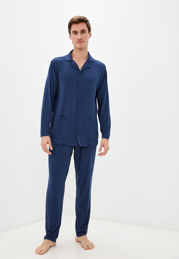 Пижама Sofi De Marko MP002XM0MXE1INL