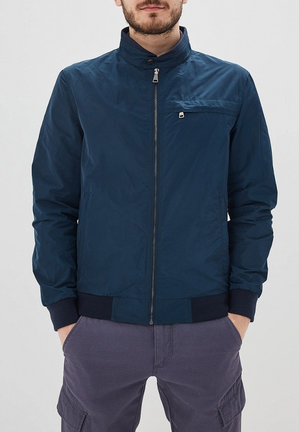 Куртка Al Franco Al Franco MP002XM0N5ZH подсвечник franco