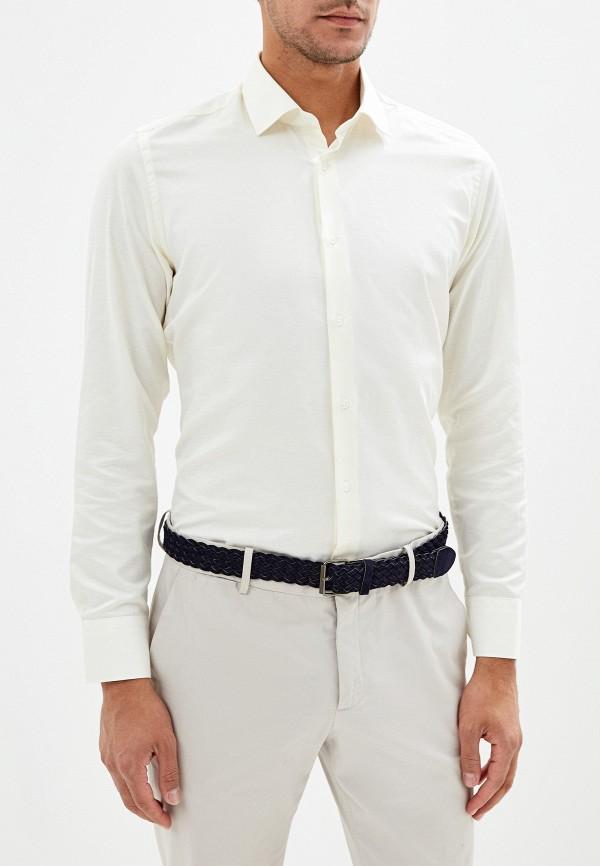 Рубашка Bawer Bawer MP002XM0N6G8 рубашка bawer bawer mp002xw0r3l2