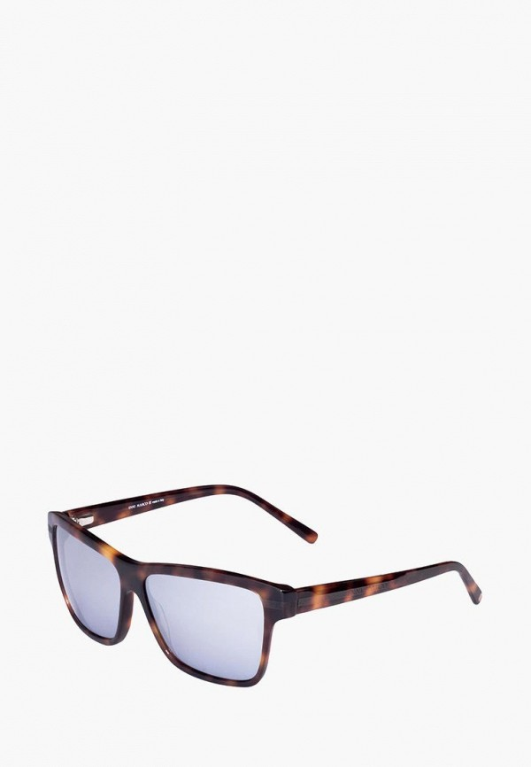 мужские солнцезащитные очки enni marco, разноцветные