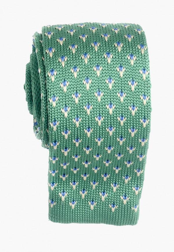 мужские галстуки и бабочки quesste, зеленые