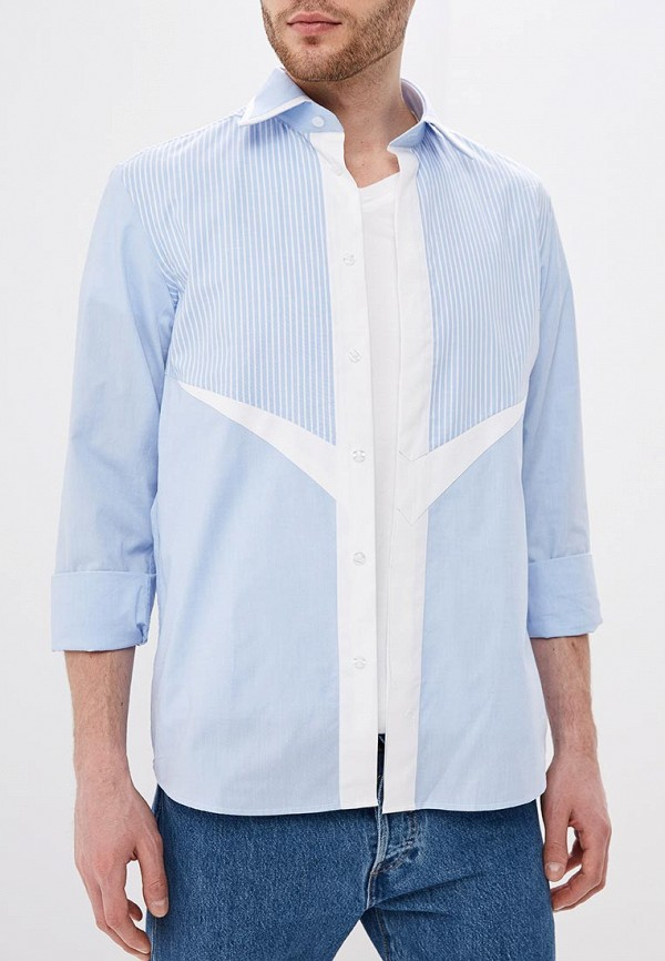 Рубашка Elijah & Sims Elijah & Sims MP002XM0N8HA водолазка elijah