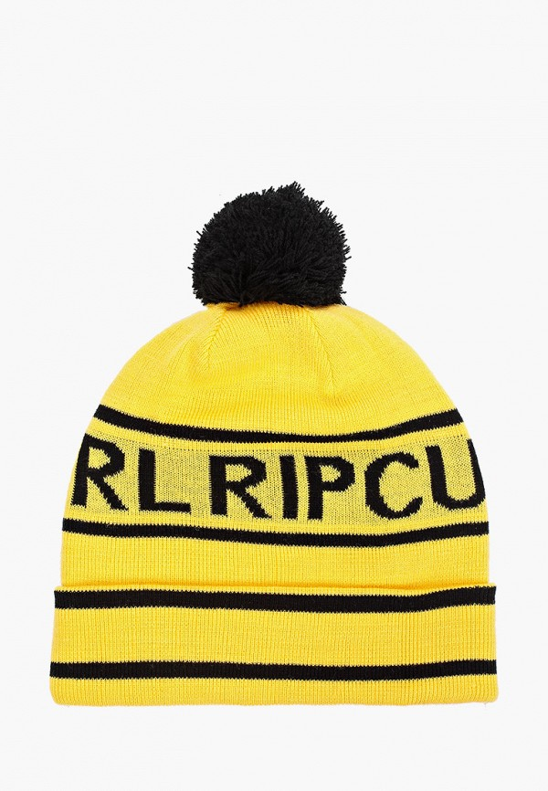 Шапка Rip Curl Rip Curl MP002XM0N8HK недорго, оригинальная цена