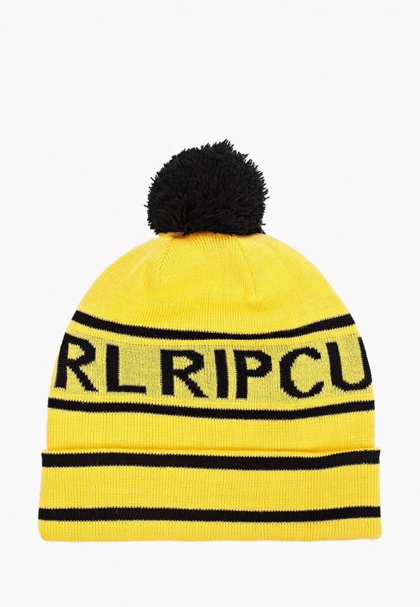 Шапка Rip Curl Rip Curl MP002XM0N8HK рюкзак rip curl rip curl mp002xm22a1m