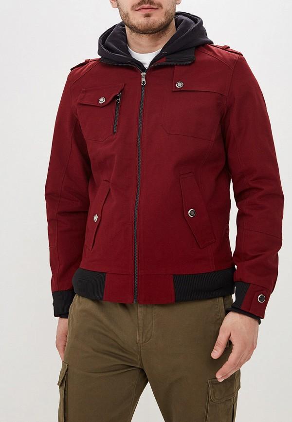 Куртка Moon River Moon River MP002XM0N8HM цена