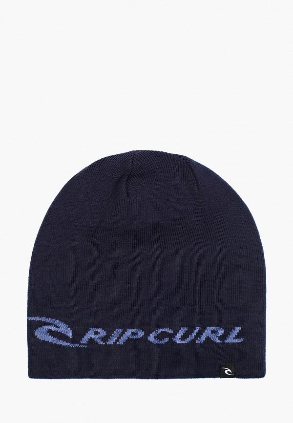 Шапка Rip Curl Rip Curl MP002XM0N8HQ недорго, оригинальная цена