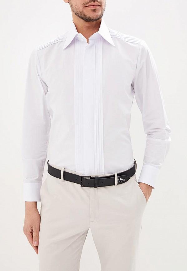 Рубашка Elijah & Sims Elijah & Sims MP002XM0N8I0 брюки elijah