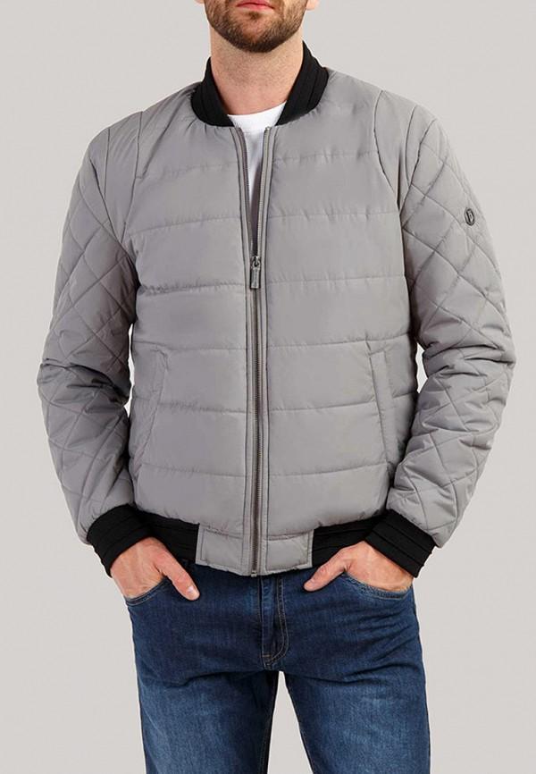 Куртка утепленная Finn Flare Finn Flare MP002XM0N9Q1 цены онлайн