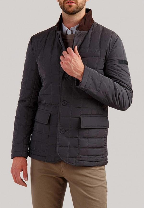 Куртка Finn Flare Finn Flare MP002XM0N9Q3 цены онлайн