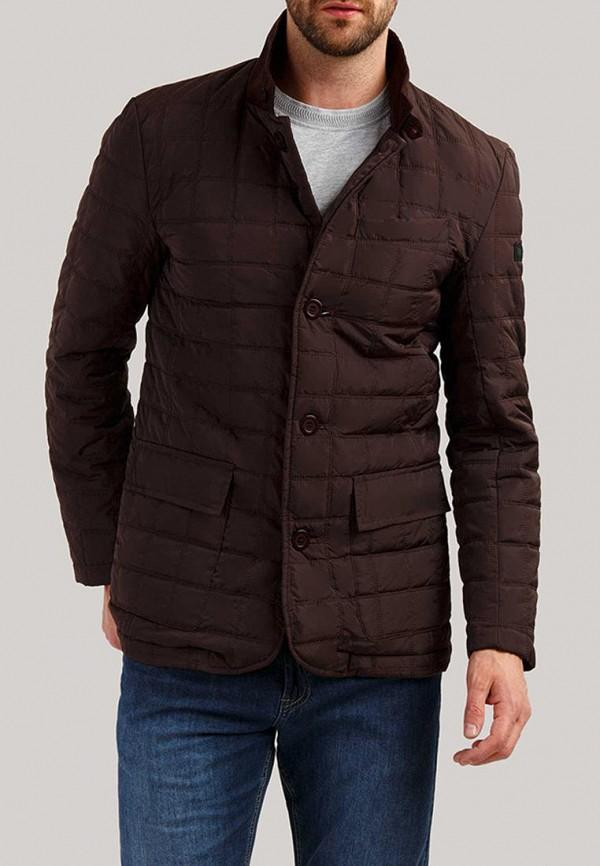 Куртка Finn Flare Finn Flare MP002XM0N9Q4 button split front flare maxi dress