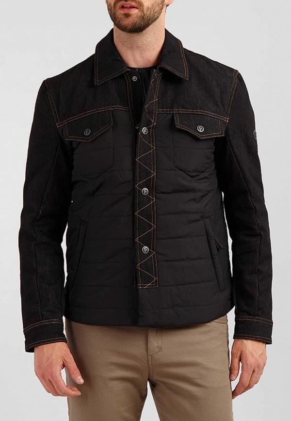 Куртка утепленная Finn Flare Finn Flare MP002XM0N9Q9