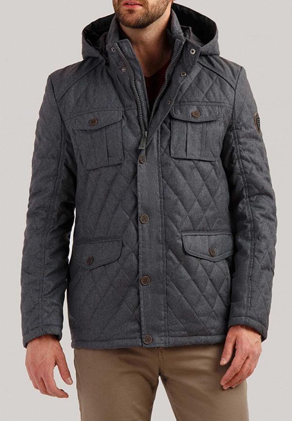 Куртка утепленная Finn Flare Finn Flare MP002XM0N9QC куртка утепленная finn flare finn flare mp002xw1asbd