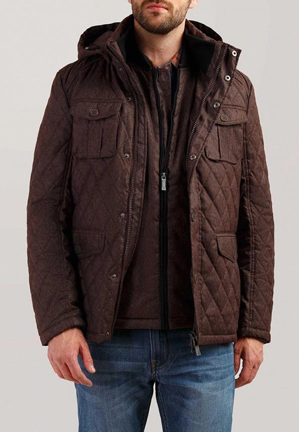 Куртка утепленная Finn Flare Finn Flare MP002XM0N9QD цена 2017
