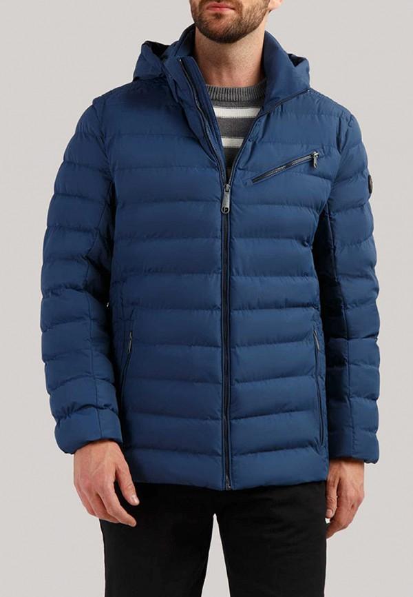 Куртка утепленная Finn Flare Finn Flare MP002XM0N9QR куртка утепленная finn flare finn flare mp002xw1asbd