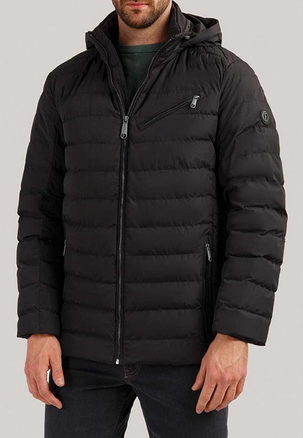 Куртка утепленная Finn Flare Finn Flare MP002XM0N9QT куртка утепленная finn flare finn flare mp002xw1asbd
