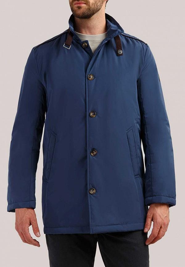 Куртка утепленная Finn Flare Finn Flare MP002XM0N9QY цена 2017