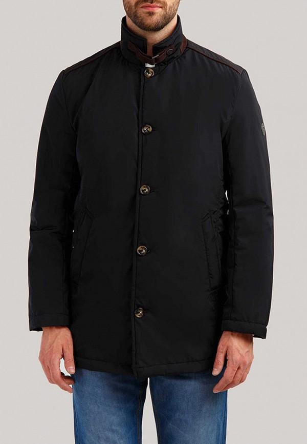 Куртка утепленная Finn Flare Finn Flare MP002XM0N9QZ куртка утепленная finn flare finn flare mp002xw1asbd