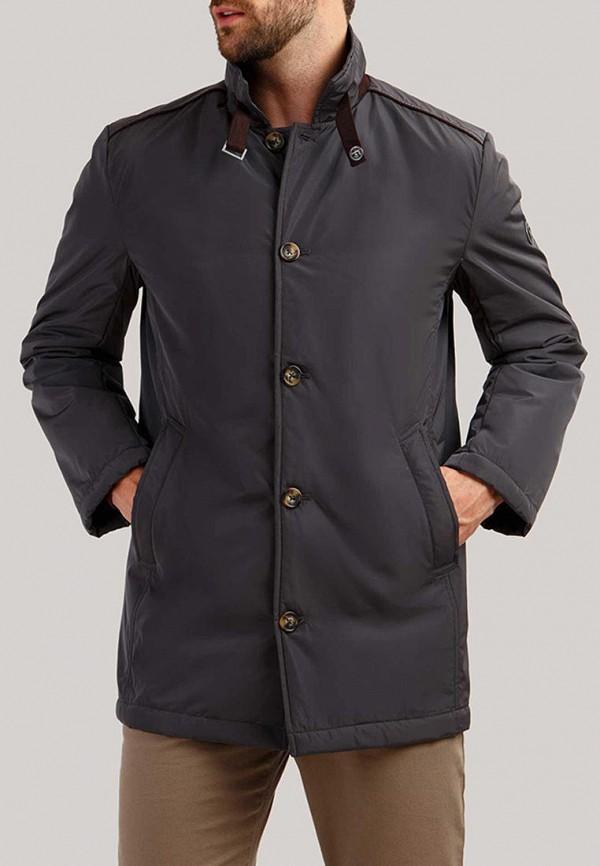 Куртка утепленная Finn Flare Finn Flare MP002XM0N9R2 куртка утепленная finn flare finn flare mp002xw1asbd