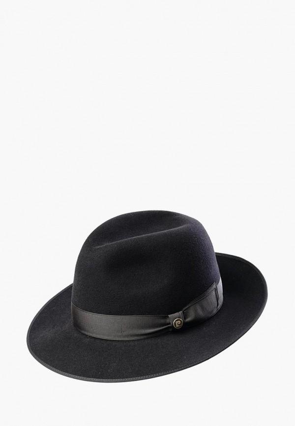 Шляпа Pierre Cardin Pierre Cardin MP002XM0NAF4 все цены